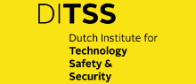 Dutch Institutte for Technology, Safety and Security